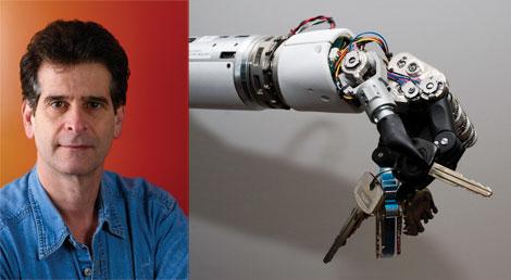 deka.prosthetic.arm