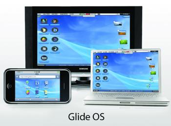 glide_os3_desktop.jpg