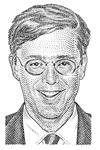 Kevin J. Martin
