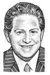 Robert Kotick