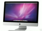 opening-window-mac