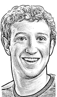 mark-zuckerberg-200x340