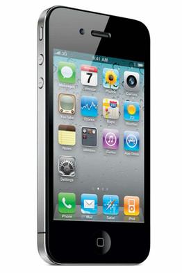 Iphone X T Monile