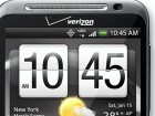 Verizon ThunderBolt 4G Smartphone