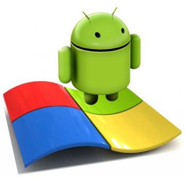 تطبيقات الاندرويد الكمبيوتر BlueStacks Player