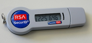 RSA_SecurID_380