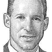Glenn Lurie