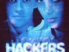 hackerz