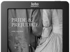 kobo-cover