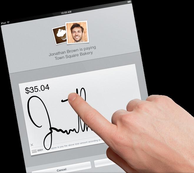 square_signature