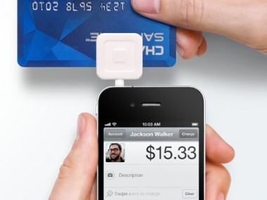 Square Offers Flat Monthly Fee for Processing Credit Cards