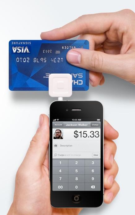 square_visa swipe