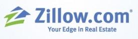 zillow_logo-275x79