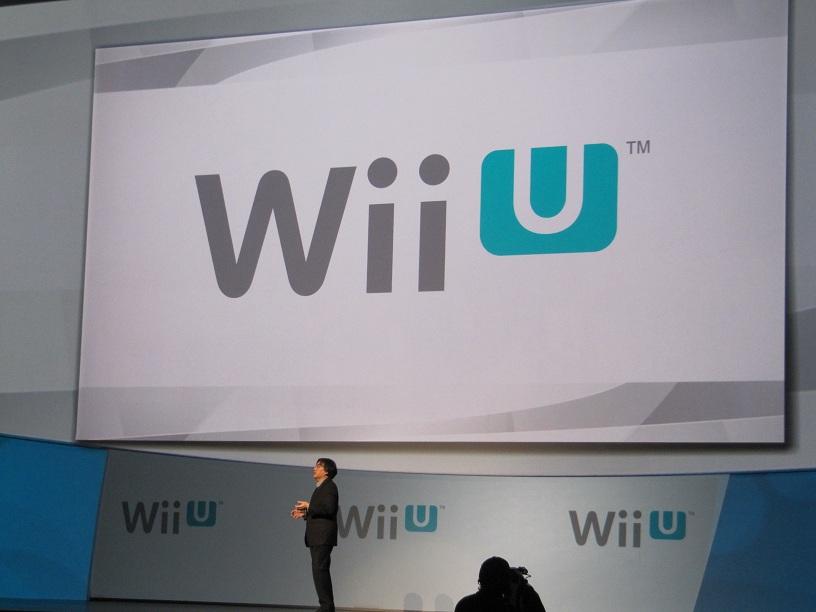 E3_Nintendo_WiiU_logo
