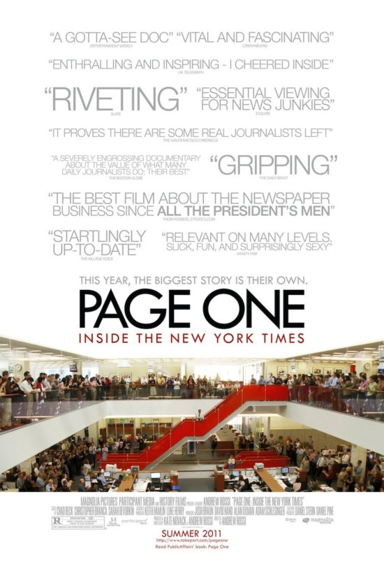 Page-One-A-Year-Inside-The-New-York-Times-Movie-Poster