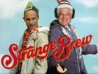RIM_Strange_Brew