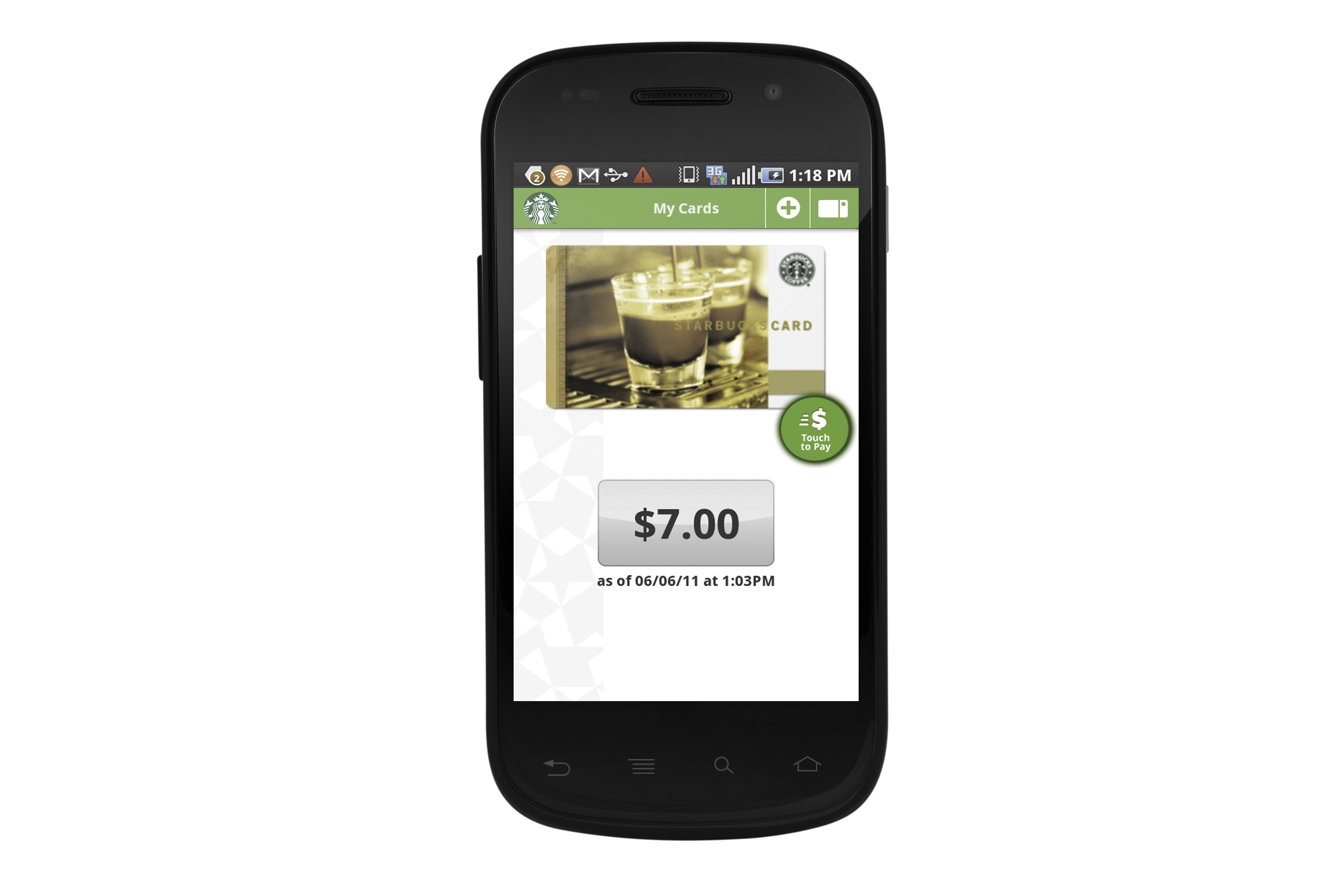 Starbucks_Android_MyCardsTouchToPay