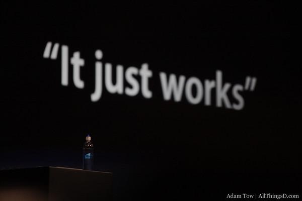 WWDCitjustworks