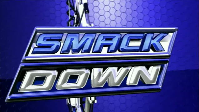 http://allthingsd.com/files/2011/06/WWE-Smackdown.jpeg