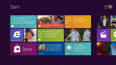 http://allthingsd.com/files/2011/06/Windows-8-start-menu-380x213.png