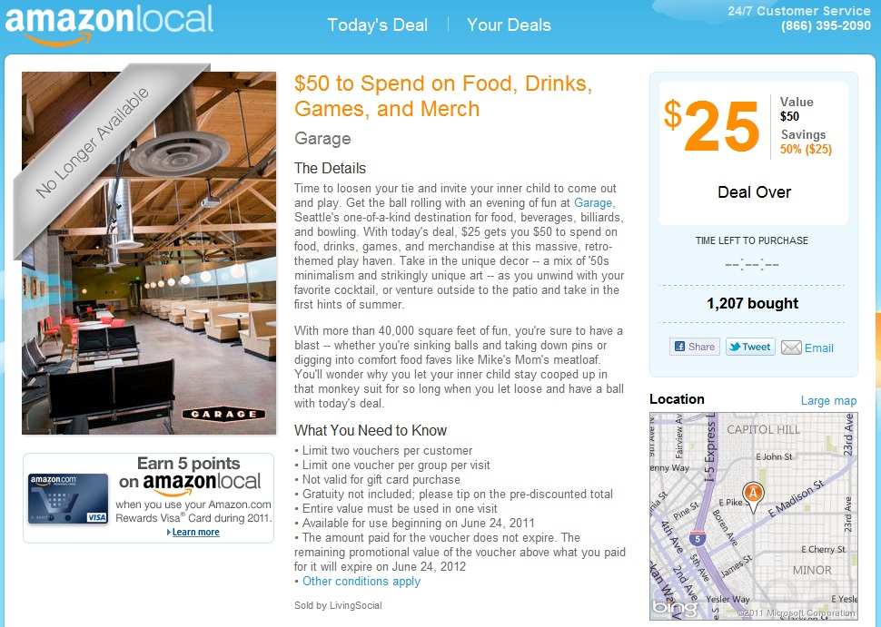 amazonlocal_garage