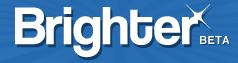 brighter-logo