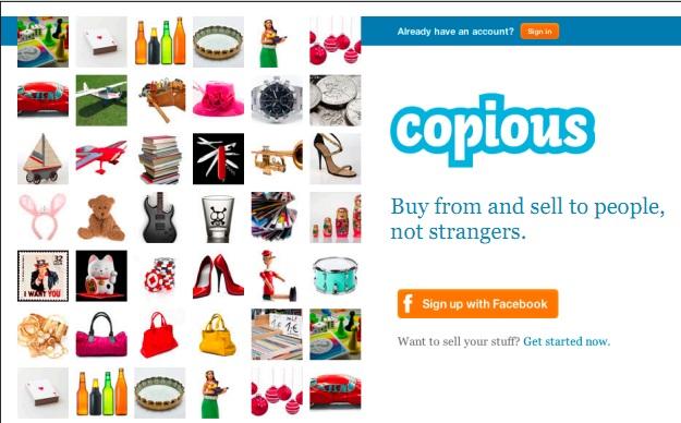 copious_homepage