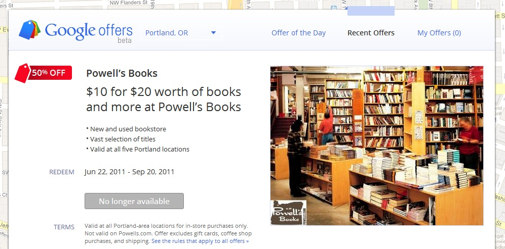 googleoffers_powells