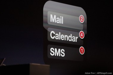 Apple: IOS 5 to Offer Improved Browsing, Notifications, Twitter Integration, 197 Other Features