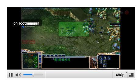 justintv_livegame