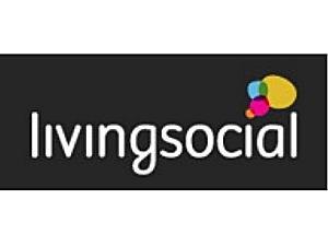 livingsocial_1