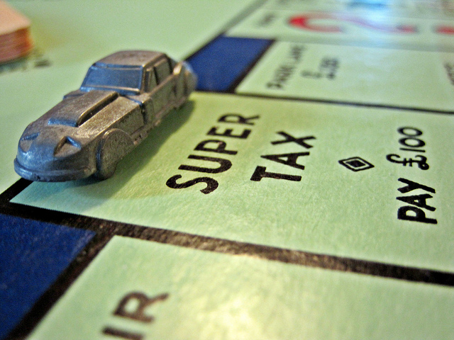 monopoly_supertax