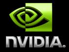 nvda-logo