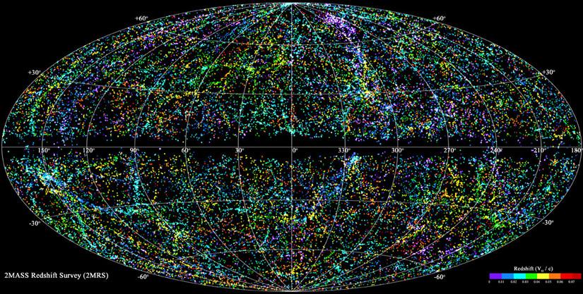 universe-map