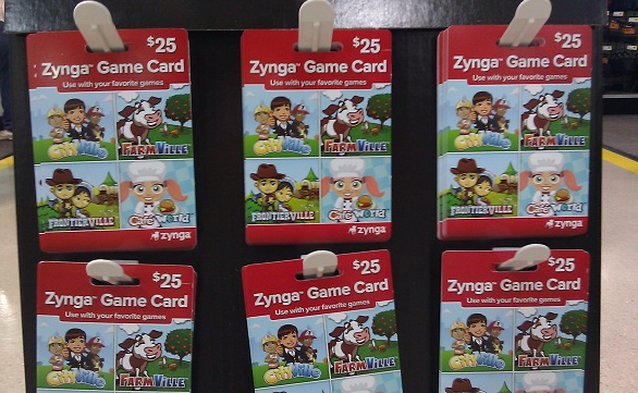 zynga gift cards_small