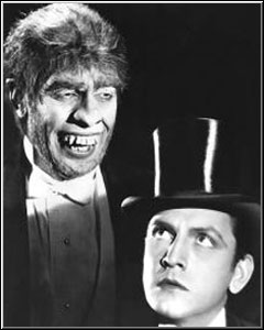 1932_dr_jekyll_and_mr_hyde