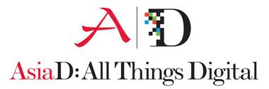 AsiaD-logo-380x126