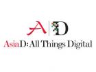AsiaD-logo-380x285