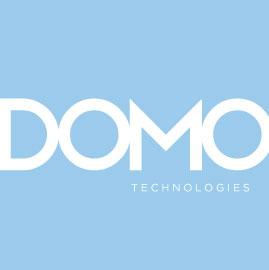 Domo-logo-small