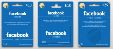 Trading card company topps buys facebooks gift card provider terms negle Choice Image