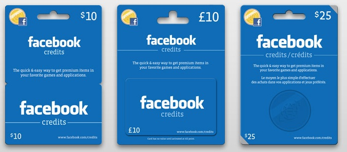 FacebookCredits_giftcards
