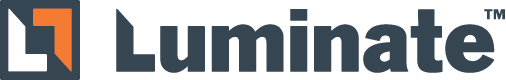 Final Luminate Logo