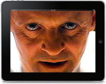 Hannibal_Cannibal_iPad
