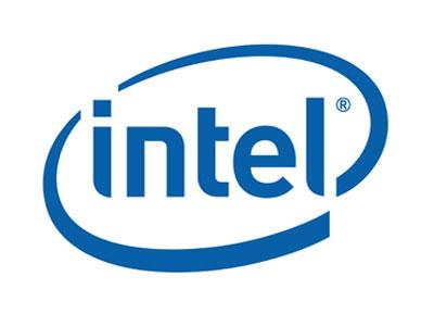 Intel merancang dan membangun teknologi penting yang menjadi dasar untuk perangkat komputasi di dunia.