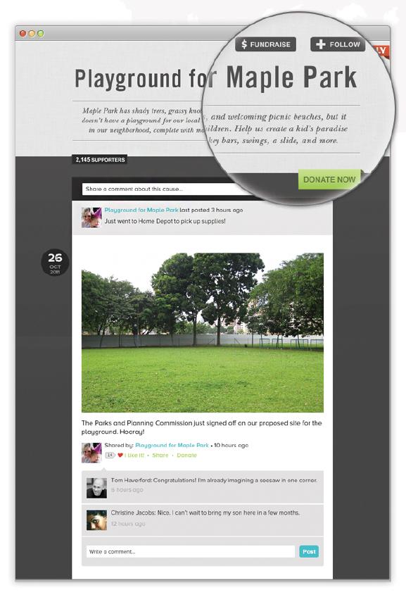 Screen shot 2011-07-14 at 8.13.43 PM