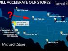 Thats_Wyoming_Microsoft