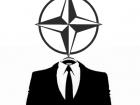 anon-nato-top