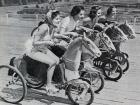 bike_horse_race