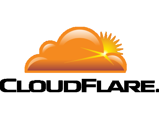 cloudflare-logo-400x165-feature