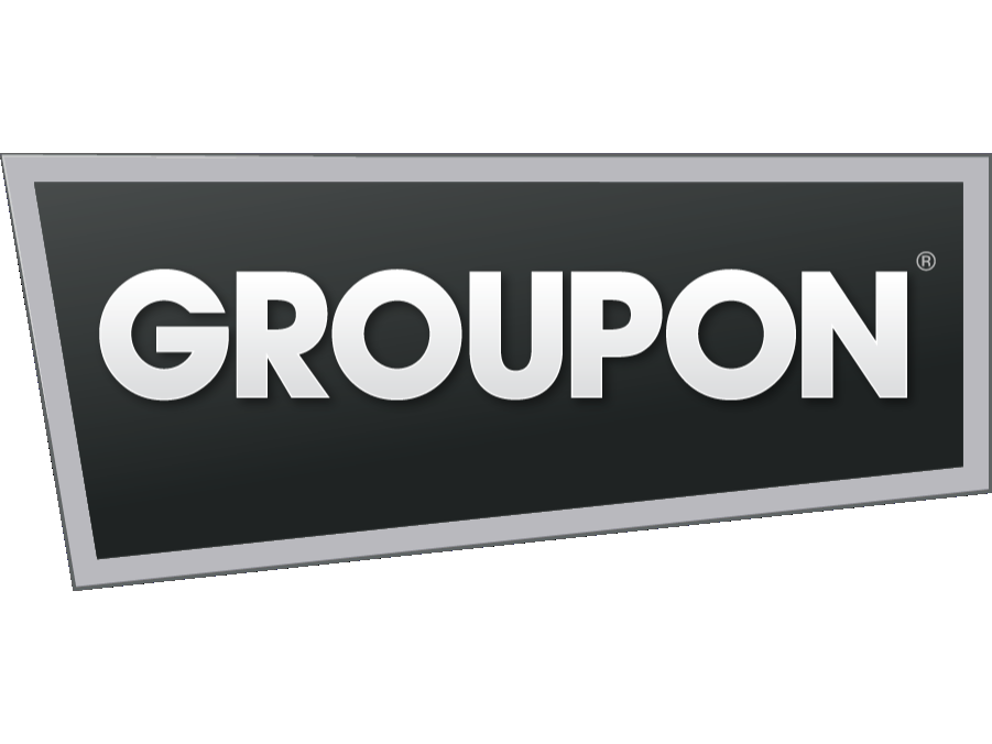 the average groupon customer has purchased four deals tricia